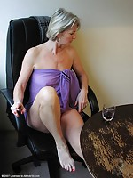 mature milf bitch